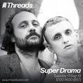 Super Drama - 17-Sep-19