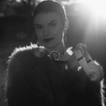 Play It Cool Mix (funky/groove house) by Ana Her