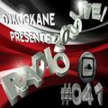 DJKOOKANE-RADIO2000LIVE! PODCAST #041
