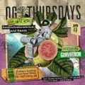 Guavatron - Oak Garden - Miami, FL - 2021-6-17