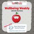 #WellbeingWeekly - 2 June 2019 - Platform Theatre