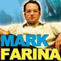 Mark Farina @ Club Sandwich- Paris, France- September 30, 2000