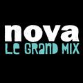 Nova La Nuit by Emile omar