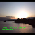 ゆるっと心地い【J-R&B,日本語ラップ CHILL MIX - Sun Goes Up -】 DJ CHIN-NEN
