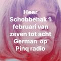Schobbejak- 01022021