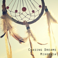 Chasing Dreams - Chillstep Mix