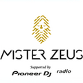 Mister Zeus - This Is Olympus #03 (Sunglass Mix)