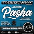 Mr Pasha Time Tunnel - 88.3 Centreforce DAB+ Radio - 17 - 06 - 2021 .mp3