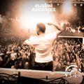 Make Some Trance 342 (Radio Show)