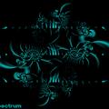 Illumination house/trance/breakbeat mix