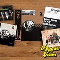 Reggae Fever 6 Mei 2021