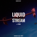 'Liquid Stream Vol. 90' — Liquid Drum and Bass Mix