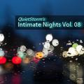 QuietStorm ~ Intimate Nights Vol. 08 [09.27.17]