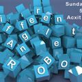 Different Angle Dj Robert Ouimet Nov 22nd 2020 Acxit Web Radio