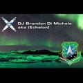 Brandon Di Michele - Global Trance Mission 049