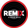 AudioBuddha At ReMix II