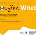 2020.06.28 Muzyka WNET: Paulina Wróblewska i Karolina Gwóźdź Zaprasza Jerzy Głuszyk | Wnet.FM