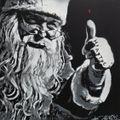 TomE - Laid Back Christmas