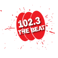 Remy1980 on the Friday Night Jams on 102.3 FM The Beat - 12/22/17