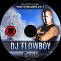 DJ FlowBoy - Winter Melodys 2016
