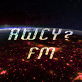 AWCY? FM • 3/14/2020 • MALO-21 Pandemic and Quarantine Coverage