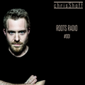 chrisS hoff - Roots Radio #001