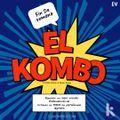 El Kombo en Canica Radio E4