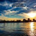 Coss Bocanegra - Deep Progressions 034