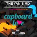 Interview with Mel Menhams - Cupboard Love