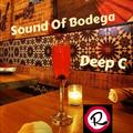 Sound Of Bodega S2 Ep33 w Deep C on Radio Raptz (Extended)