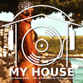 My House Radio Show 2021-10-16