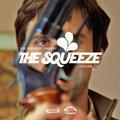 The Squeeze Episode 025 w/ Special Guest Styles Davis (DJ City / LA)