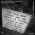 Mothers Against Noise Radio Show 2020-11-24 feat. Seppa, FFINN and Misogyfist