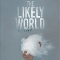"""""""The Likely World"""" Book Launch at the Finger Lakes Drive-In [Audio]"""