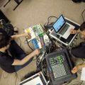 Improvisation: Oh No Noh Radioh - #2 P R E S w/Philipp Rumsch - 08.07.2020