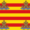 Balearic Ultras Radio Show 132