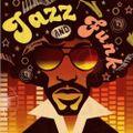 70's Funk, Soul & Jazz Funk - Vol 1