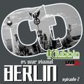 Es war einmal... BERLIN episode 2 (live at Clubbin Radio)