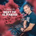 MacoX - Best Of Albabar (Season 2019-2020)