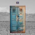 NYCTrust Radio #14 – El Dorado Dos (Aillacara)