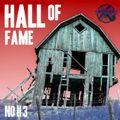 #401 RockvilleRadio 15.07.2021: Hall Of Fame Pt.3
