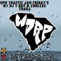dRIP RADIO.COM 12/18