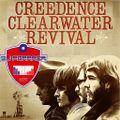 Creedence.Clearwater.Revival.by.DJ.Pirraca