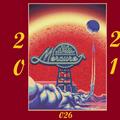 2021: 026 - mixity