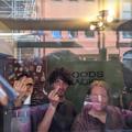 Tara Clerkin Trio: 13th June '21