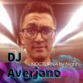 NOCTURNA by Night pop show #021