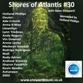 Shores of Atlantis #30