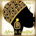Afro & Soulful - 632 - 210920 (108)