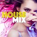 DJ Paul Velocity House Mix