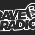 EC1 Live on Rave Radio 14.4.21 - Underground Old Skool Hardcore 91/92